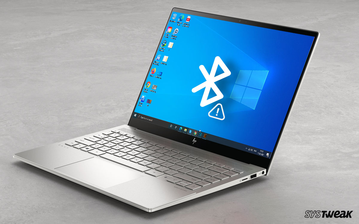 Bluetooth-Driver-Issues-On-Windows-10