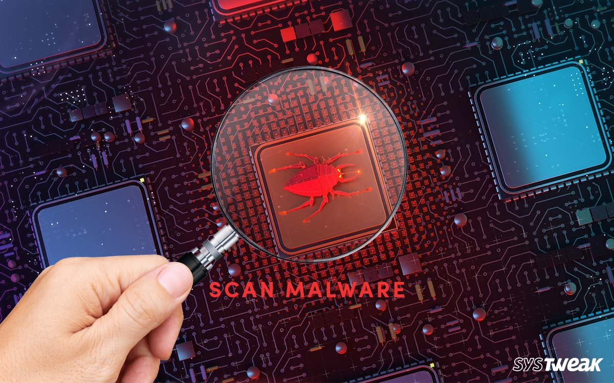 How-to-scan-windows-for-malware