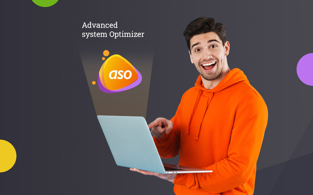 Advanced-System-Optimizer---The-Best-PC-Cleaner-Is-Now-Free
