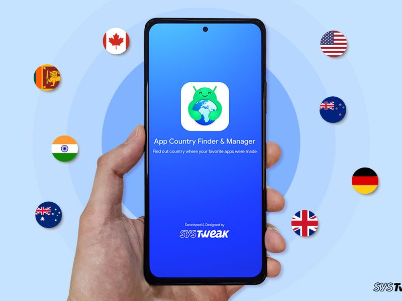 App-Country-Finder-&-Manager