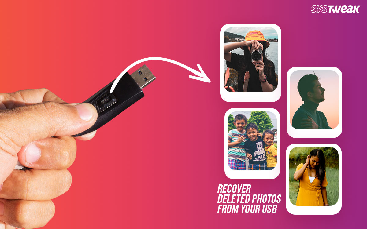 How-To-Recover-Accidentally-Deleted-Photos-From-Your-USB-Flash-Disk