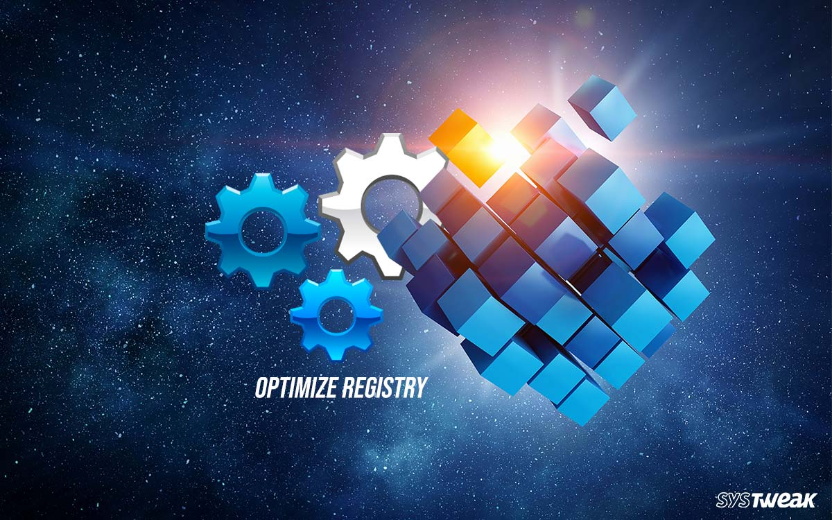 How-and-why-to-Optimize-windows-Registry