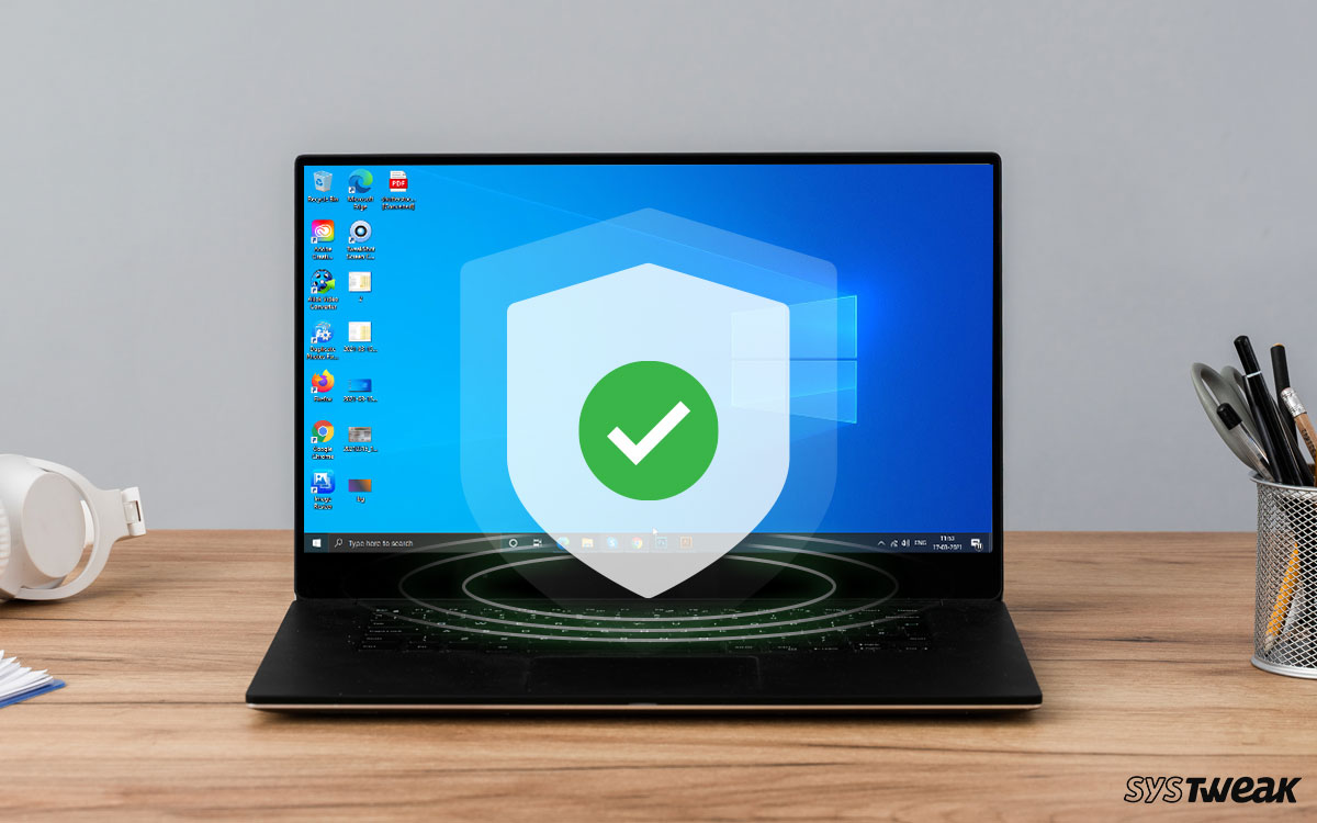 How-does-an-Antivirus-Protect-your-PC