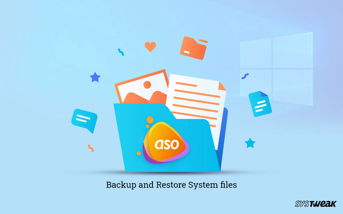 How-to-Backup-and-Restore-System-files