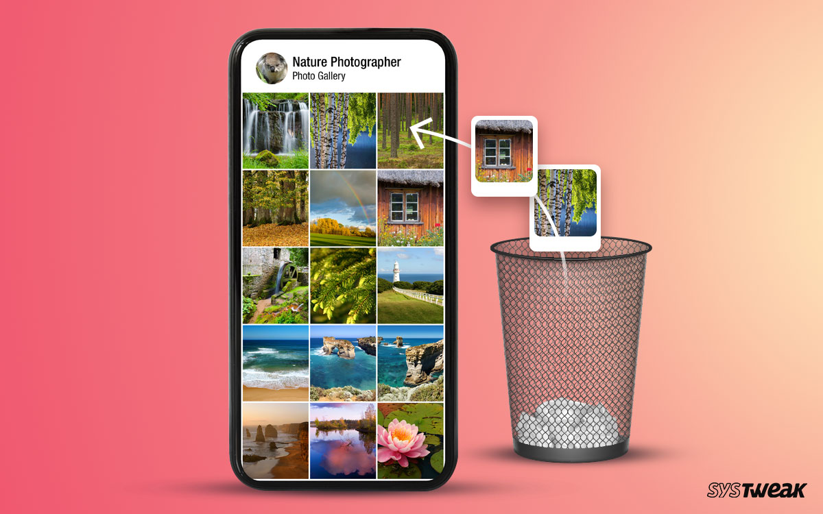 How-to-Recover-Deleted-Photos-From-Gallery