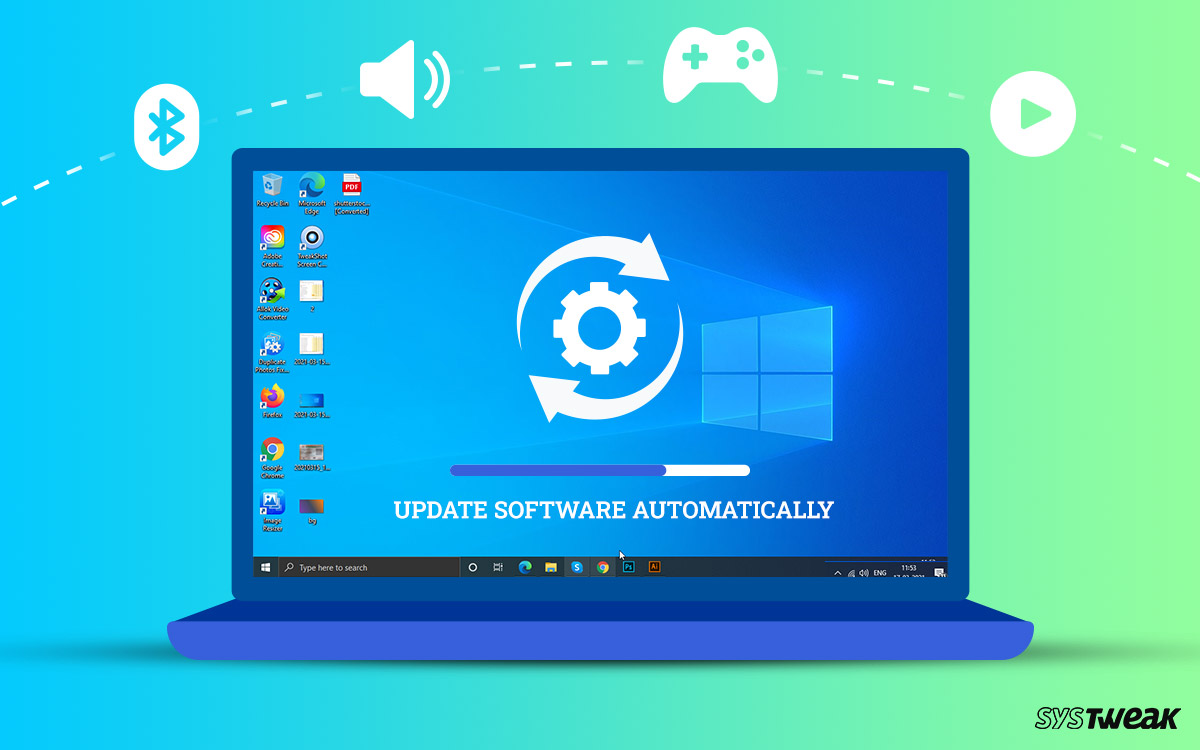 How-to-Update-Software-Automatically-on-your-PC