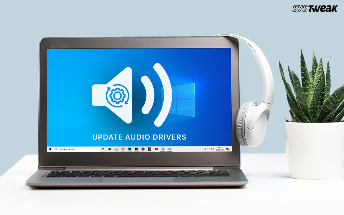 How-To-Update-Audio-Drivers-on-Windows-10