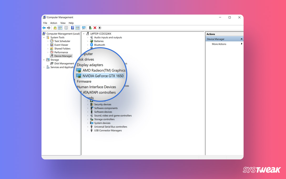 How-To-Update-Graphics-Driver-On-Windows-10