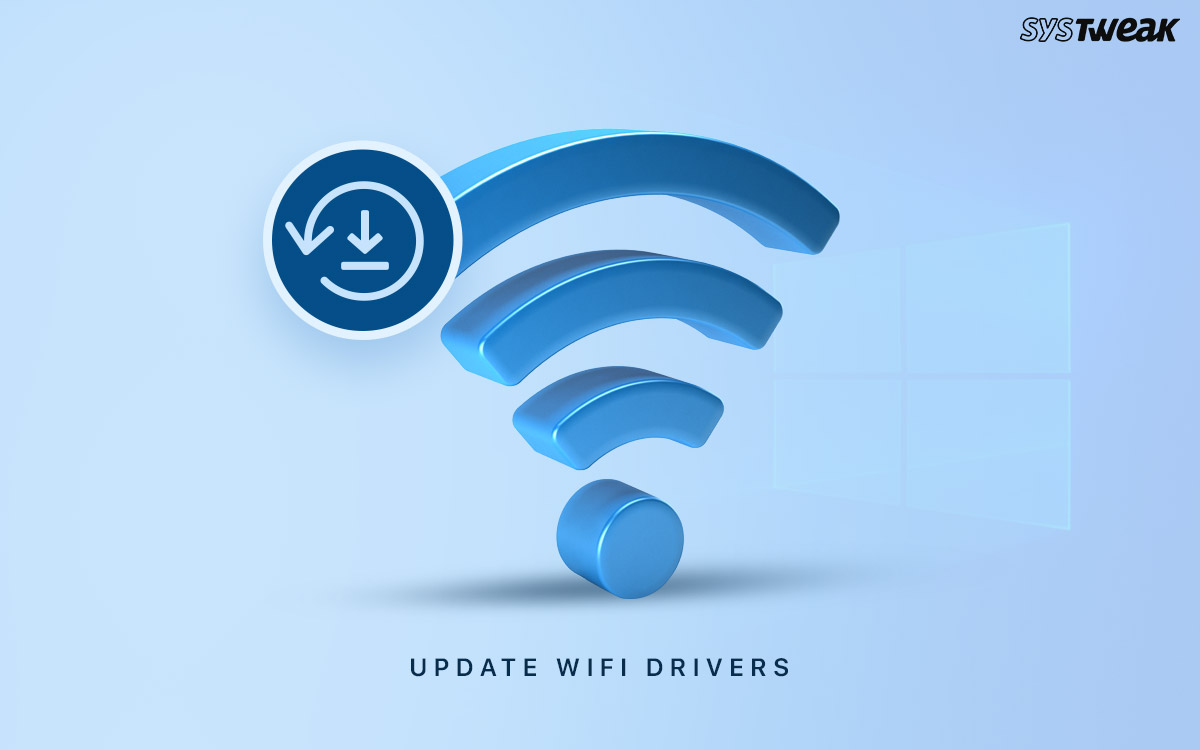 How-To-Update-Wifi-Driver-on-Windows-10