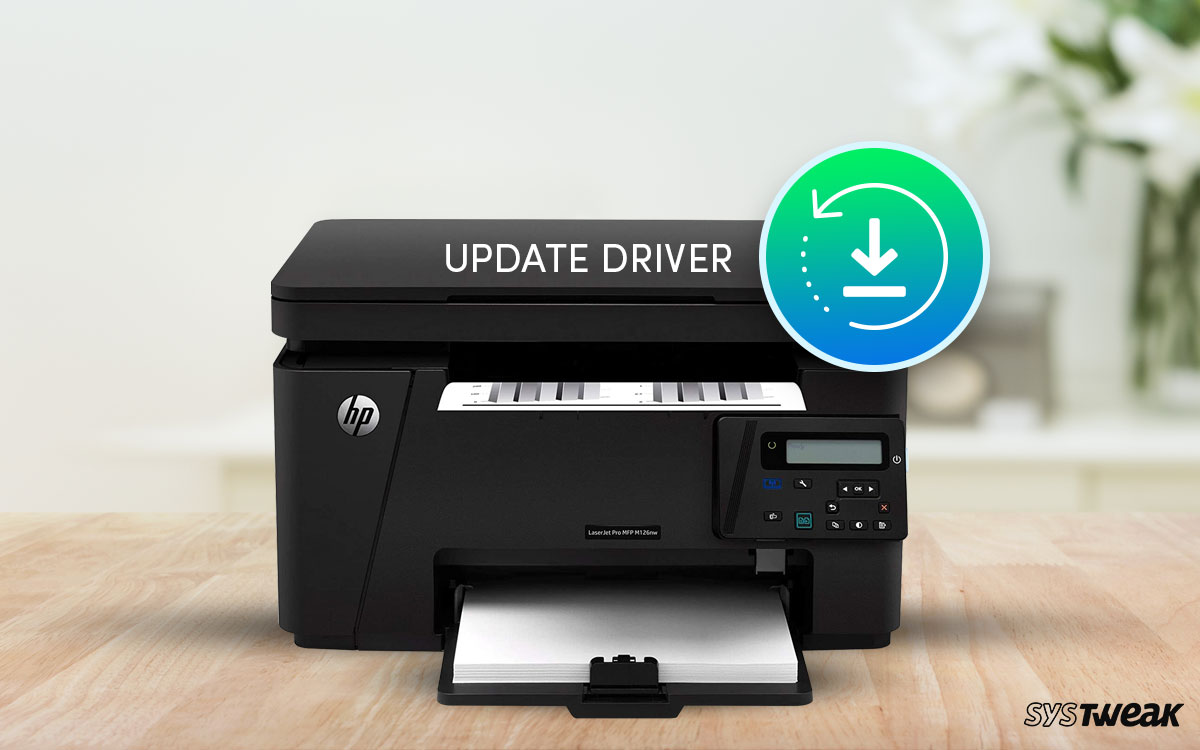 How-To-Update-hp-printer-Driver-for-windows-10