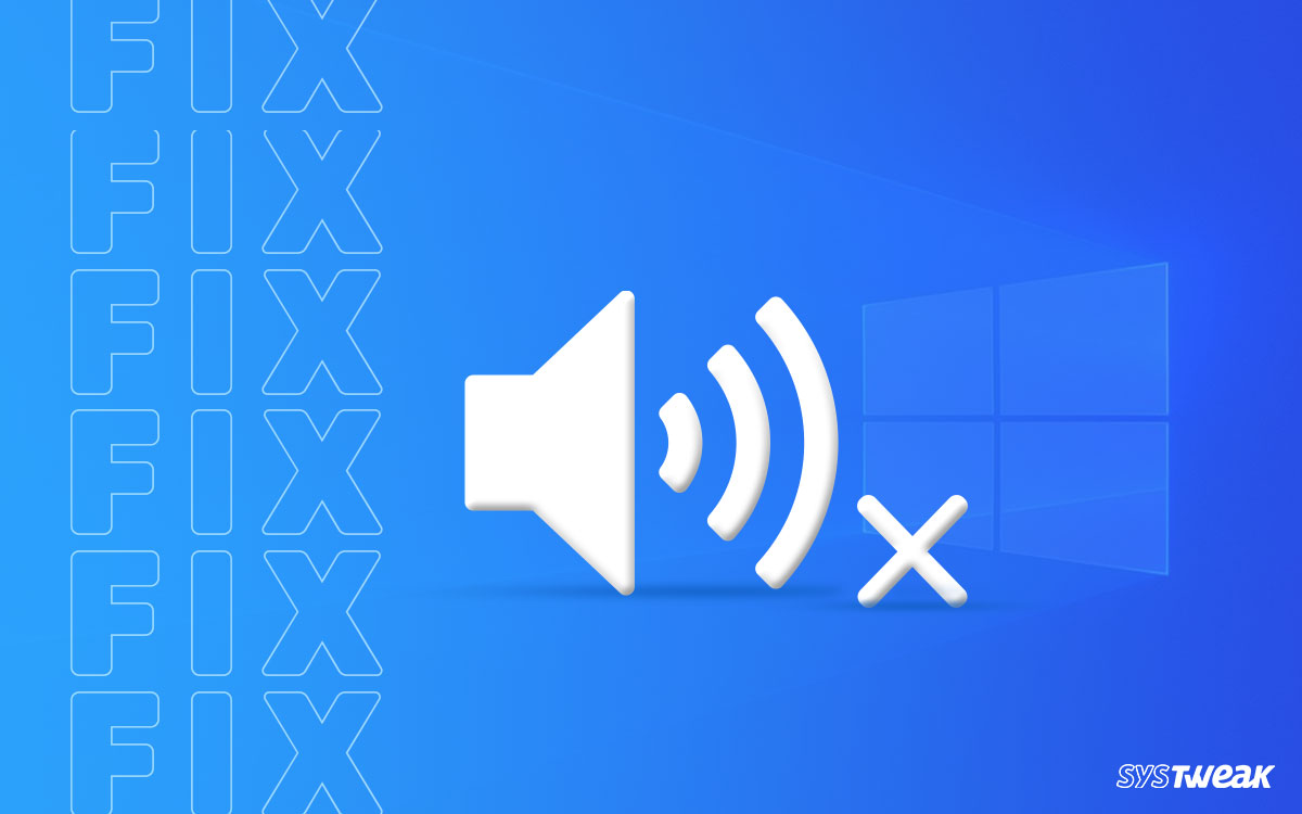 How-to-fix-no-audio-output-device-is-installed-in-windows-10