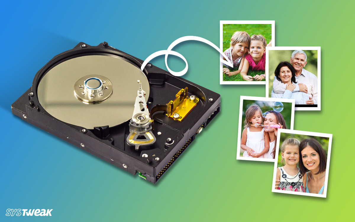 How-To-Recover-Photos-From-Dead-Hard-Drive