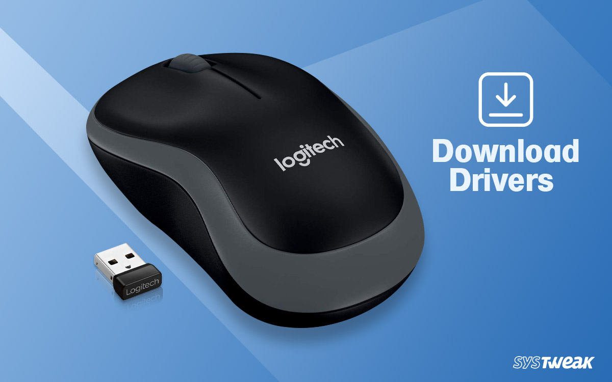 How-to-Download-the-Logitech-M185-Drive