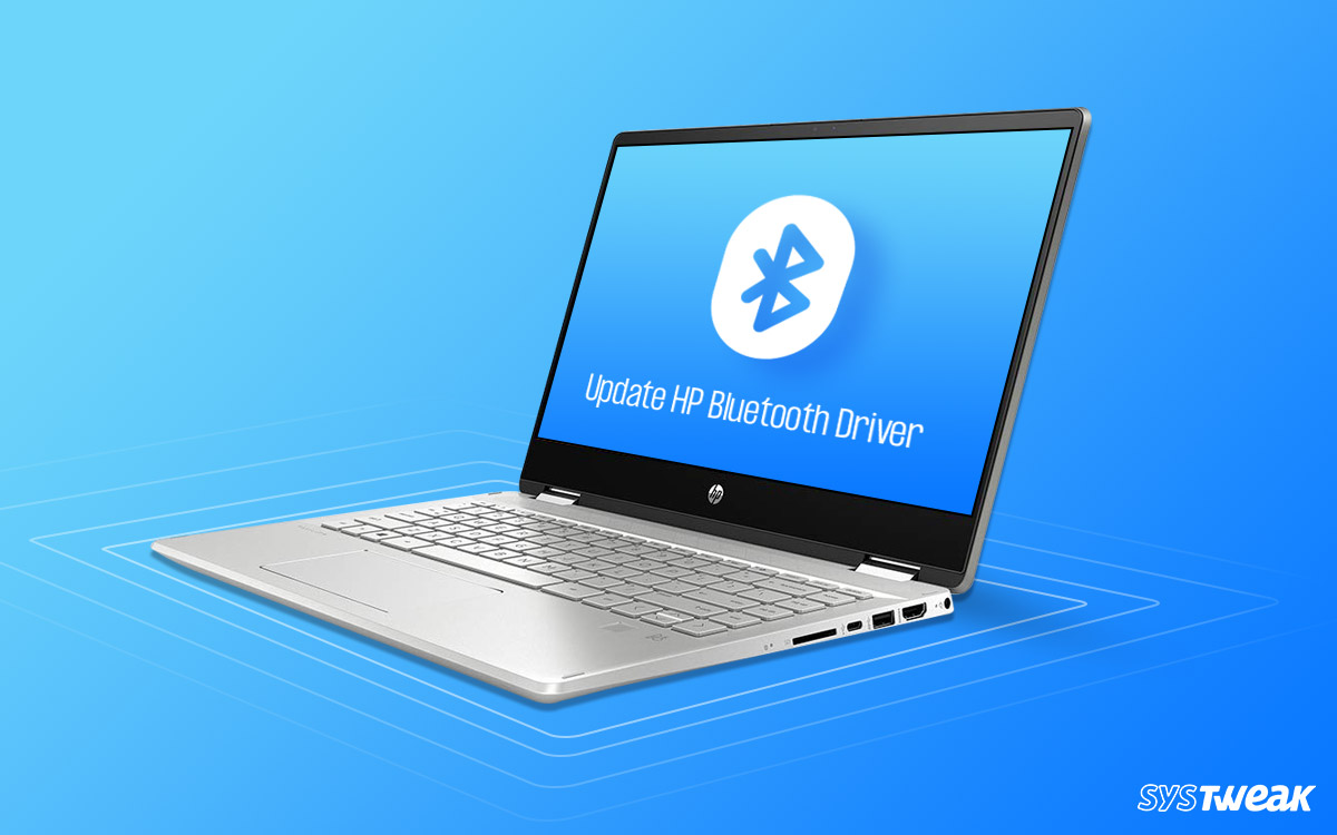 How-to-download-and-update-HP-bluetooth-driver