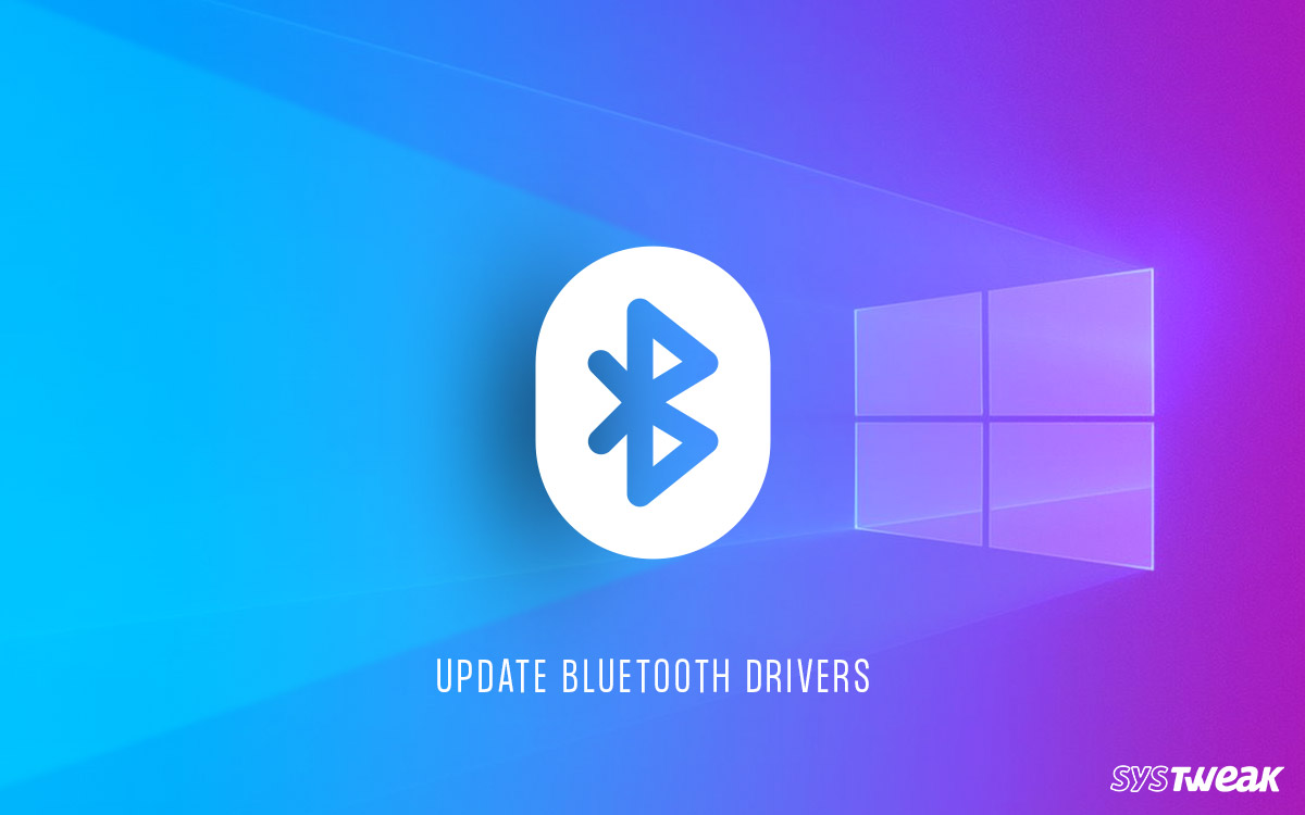 How-to-update-Bluetooth-driver-windows-10