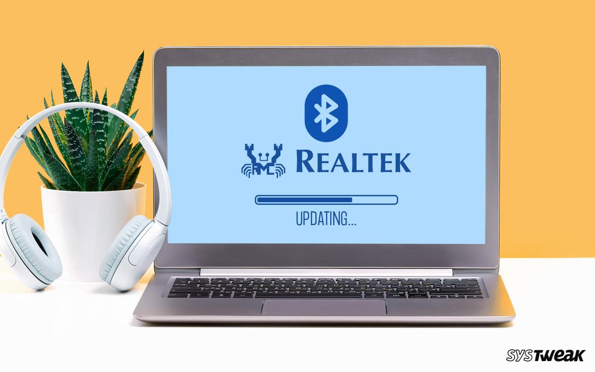 How-to-update-Realtek-Bluetooth-driver-windows-10