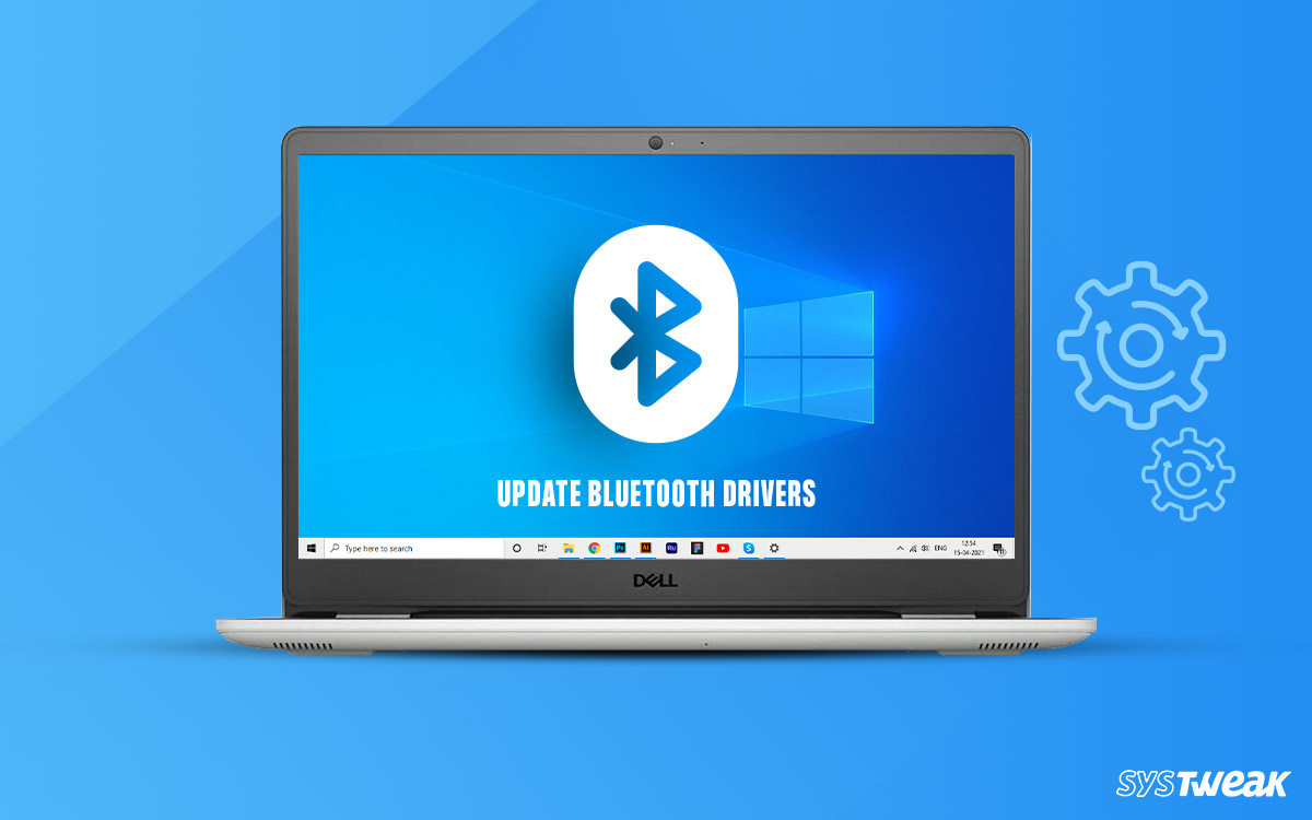 How-to-update-dell-bluetooth-driver