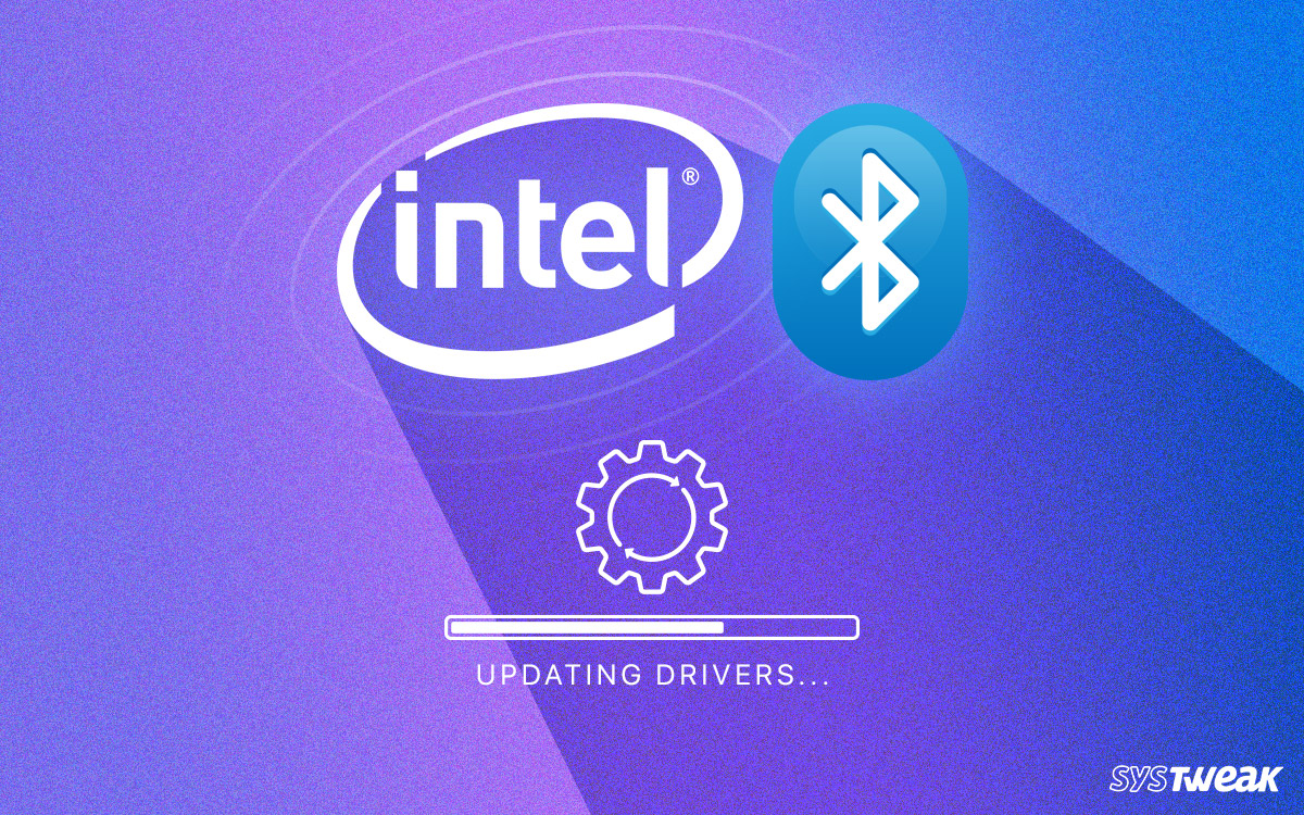 How-to-download-and-update-intel-bluetooth-driver-for-windows-10