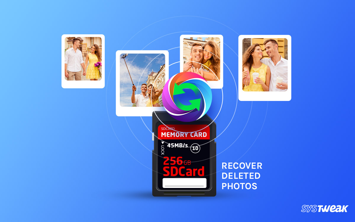 How-to-Recover-Deleted-Photos-from-SD-Card