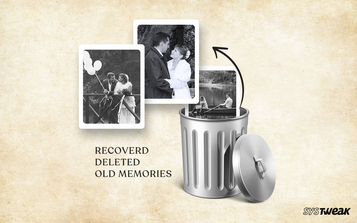 how-to-Get-Back-Your-Deleted-Old-Memories