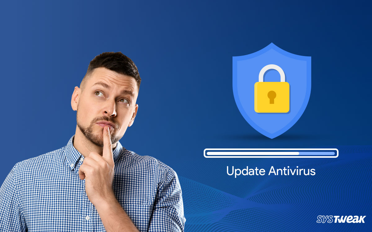 How-often-should-you-update-your-antivirus-software