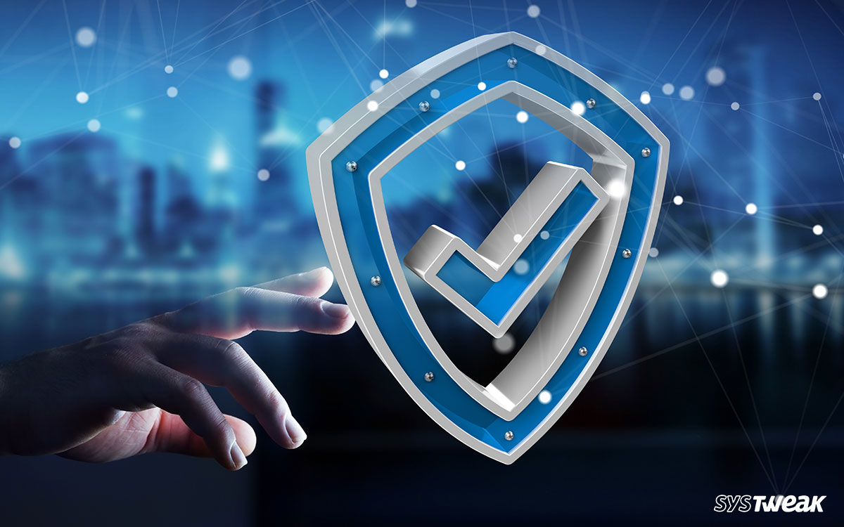 How-to-Choose-the-Right-Antivirus-Software