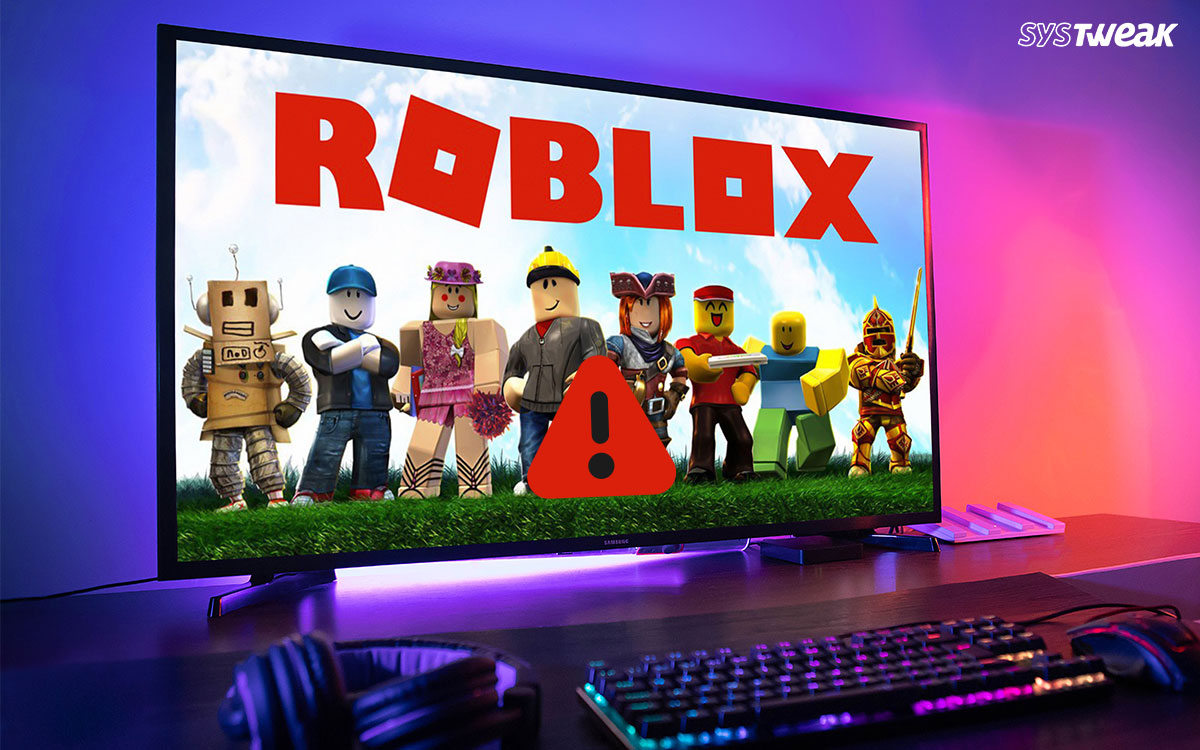 How-to-Completely-Delete-Roblox-Virus-