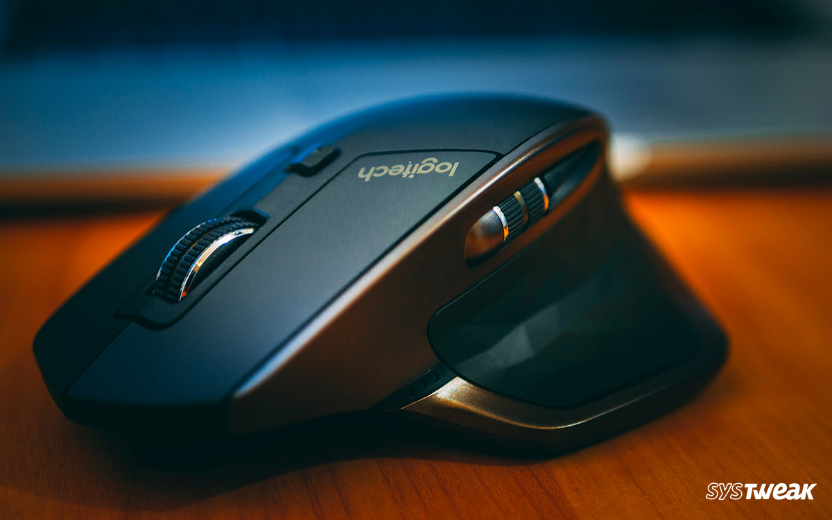 How-to-Get-Logitech-MX-Master-Software