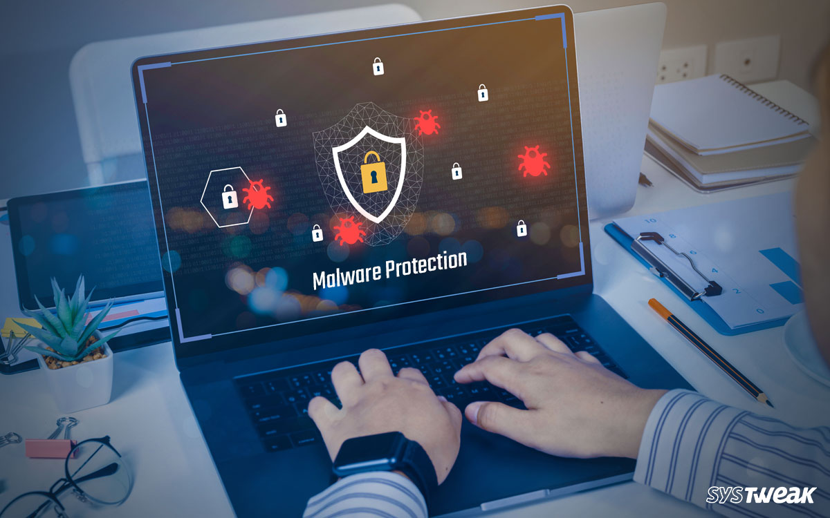 How-to-Protect-Your-Devices-Against-Malware