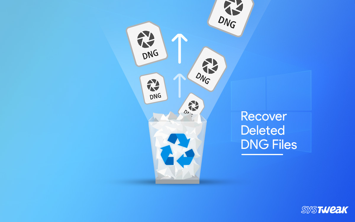 How-to-Recover-Deleted-DNG-Files