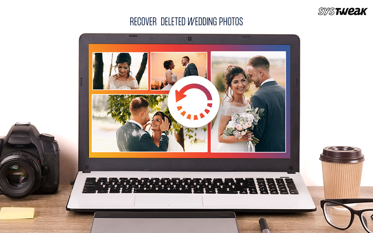 How-to-Recover-Permanently-Deleted-Wedding-Photos