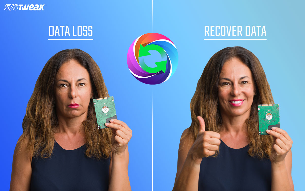 How-to-Recover-Photos-After-a-Data-Loss