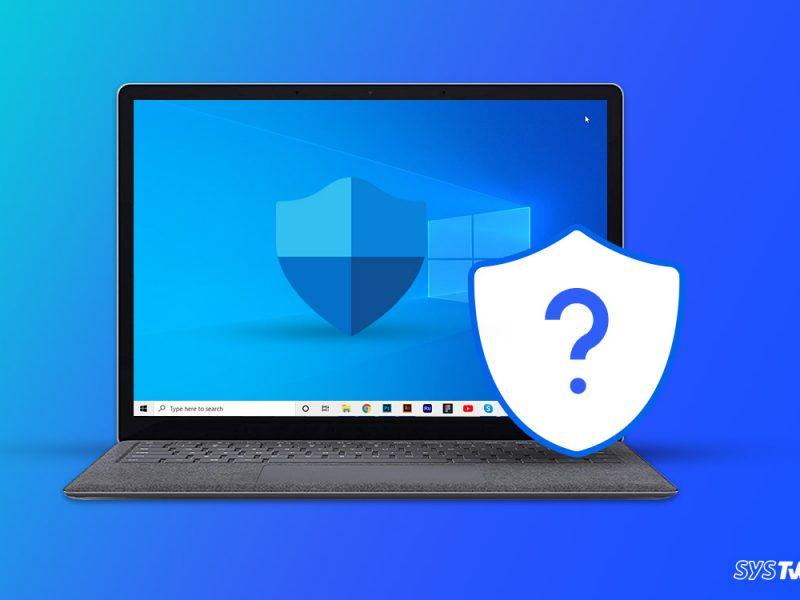 Do-You-Need-Antivirus-for-Windows-10