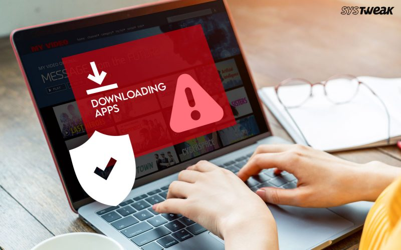 How-Can-You-Avoid-Downloading-Malicious-Code-Security-Tips-to-Consider