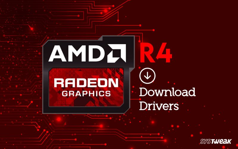 How-To-Download-AMD-Radeon-r4-Graphics-Driver-On-Windows-
