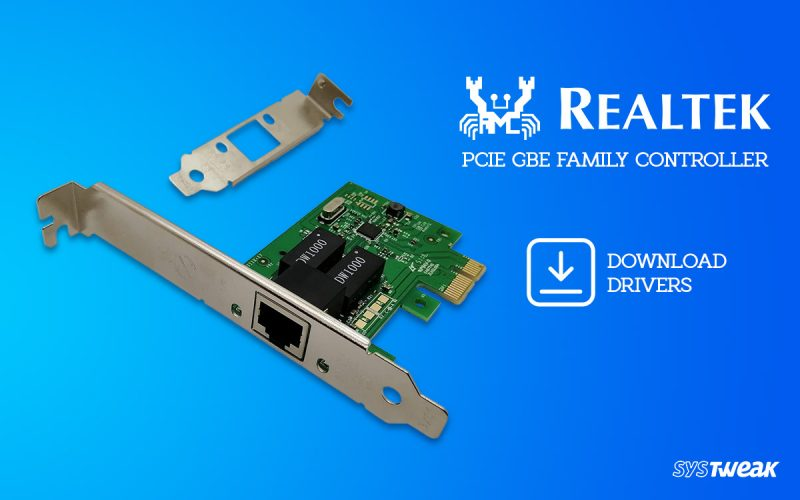 How-to-Download-&-Update-Realtek-PCIe-GBE-Family-Controller-Driver