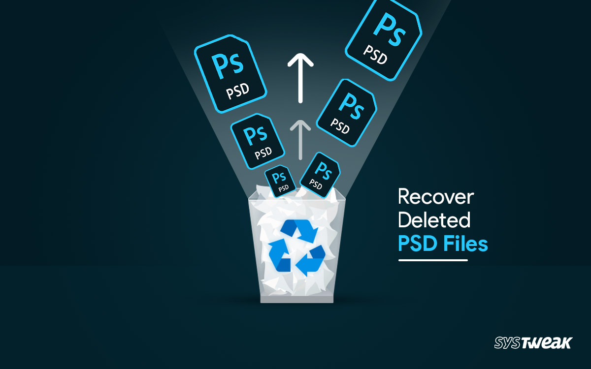 How-to-Recover-Deleted-PSD-Files