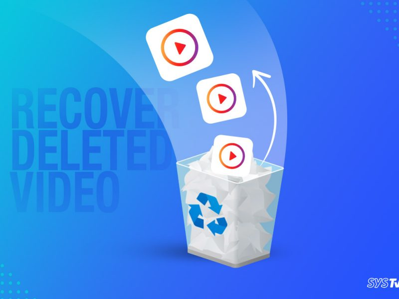 How-to-Recover-Deleted-Video