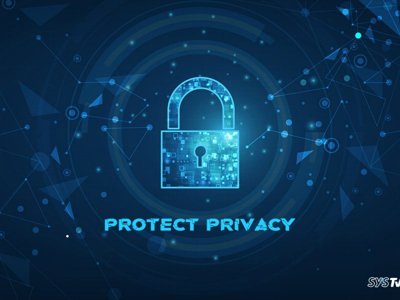 5-Tips-to-Protect-Your-Privacy-in-2022