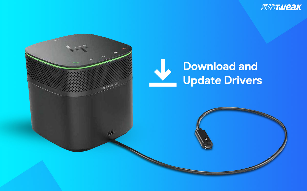 How-to-Download-and-Update-the-HP-Thunderbolt-Dock-G2-Drivers