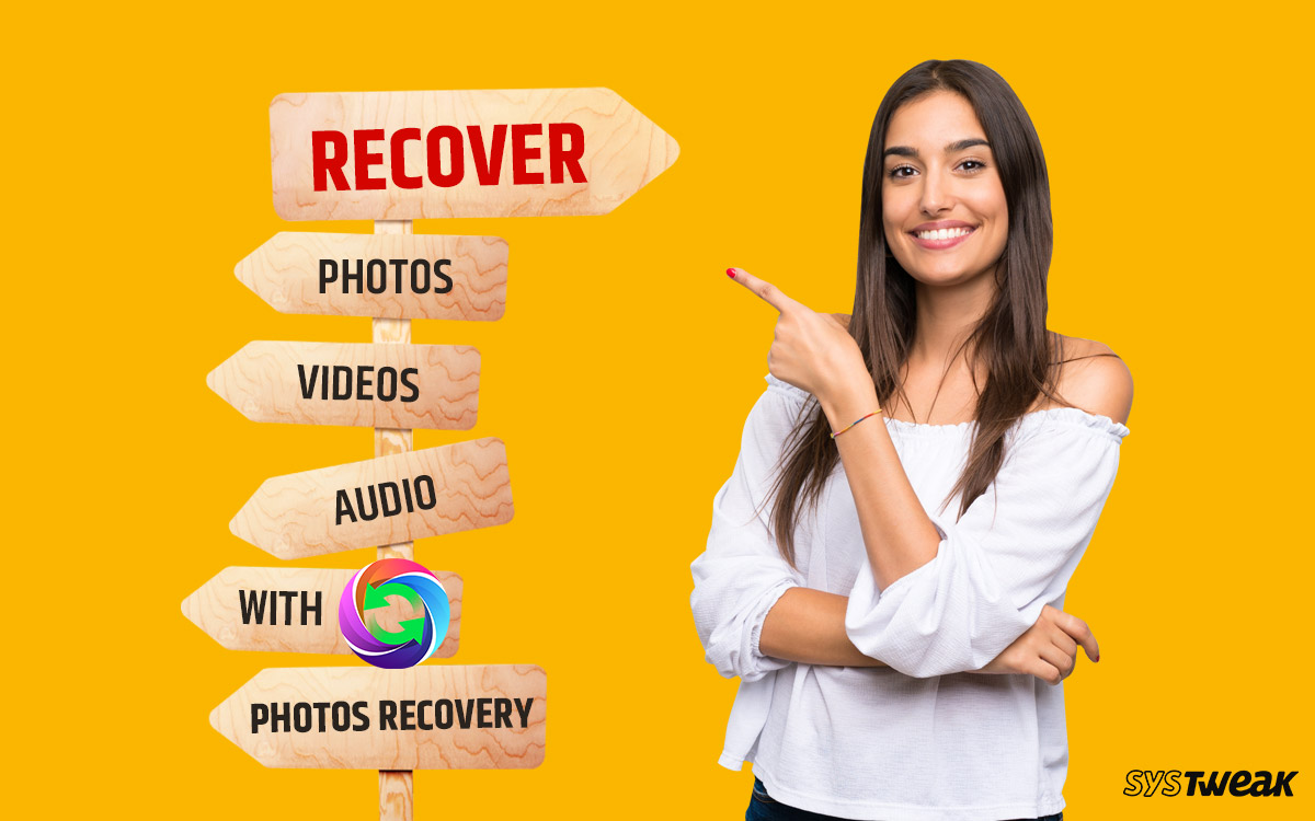 How-to-Recover-Deleted-Video-from-Hard-Drive