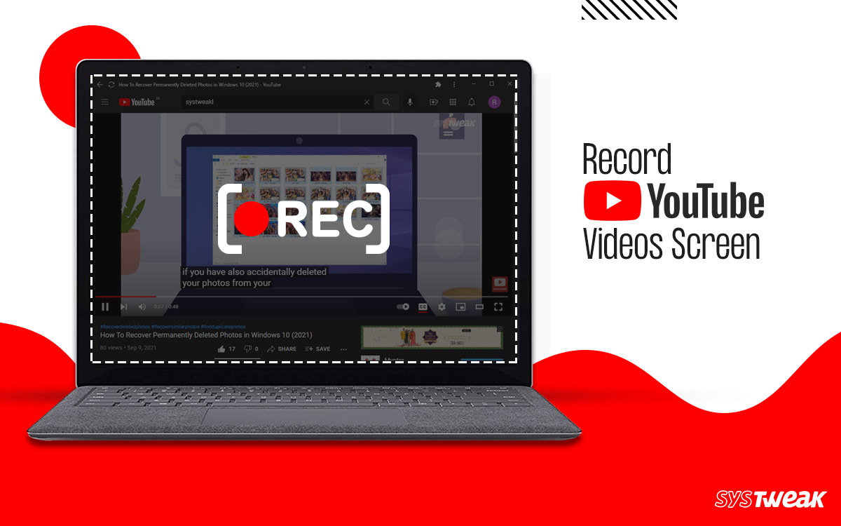 How-to-Screen-Record-YouTube-Videos-With-Sound