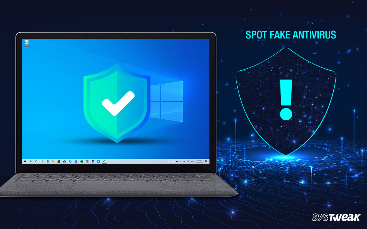 How-to-Spot-and-Protect-Yourself-from-Fake-Antivirus-Software