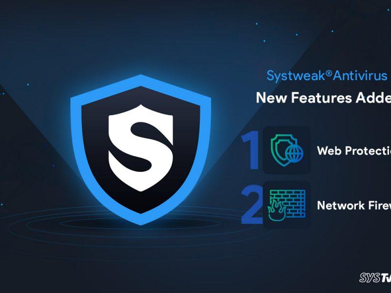 Systweak-Blog-Cover